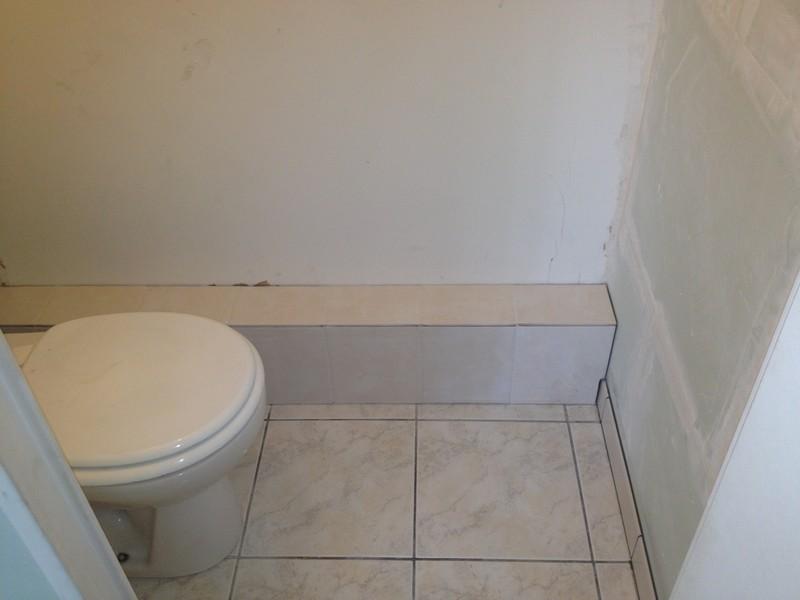 cacher des tuyaux odeur salle de bain cacher tuyaux. Black Bedroom Furniture Sets. Home Design Ideas